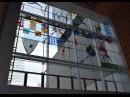 国際芸術祭「あいちトリエンナーレ2016」 名駅地区で初の作品展示
