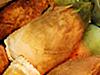 名古屋の台所「柳橋中央市場」をマルナカ社長がご案内! 旬の味覚と現代の食事情〈春編〉