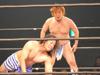 名古屋のプロレス事情を取材~プロレスを毎週、観戦できる日本で唯一のスポーツバー「スポルティーバ」