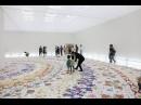 「あいちトリエンナーレ2016」を振り返る 世界中から集まった人々が架けたアートの虹